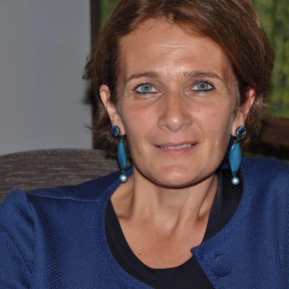 Lorenza Bonaccorsi, tra i nuovi sottosegretari del MIBACT