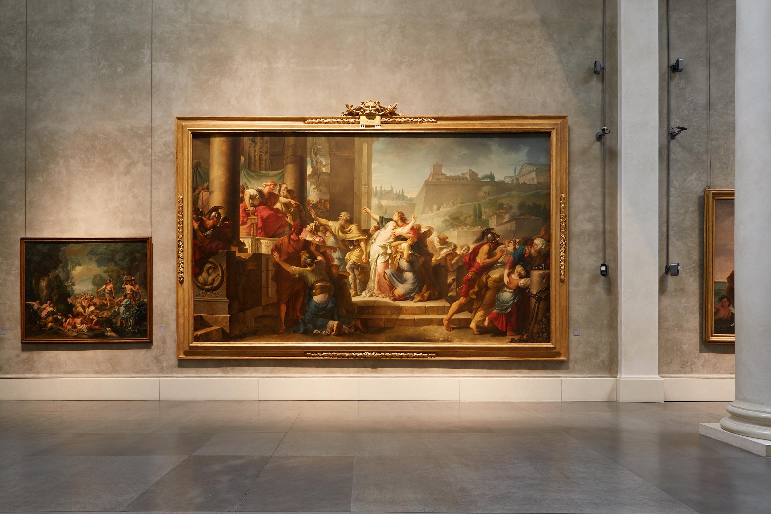 simone-verde-e-il-museo-ideale