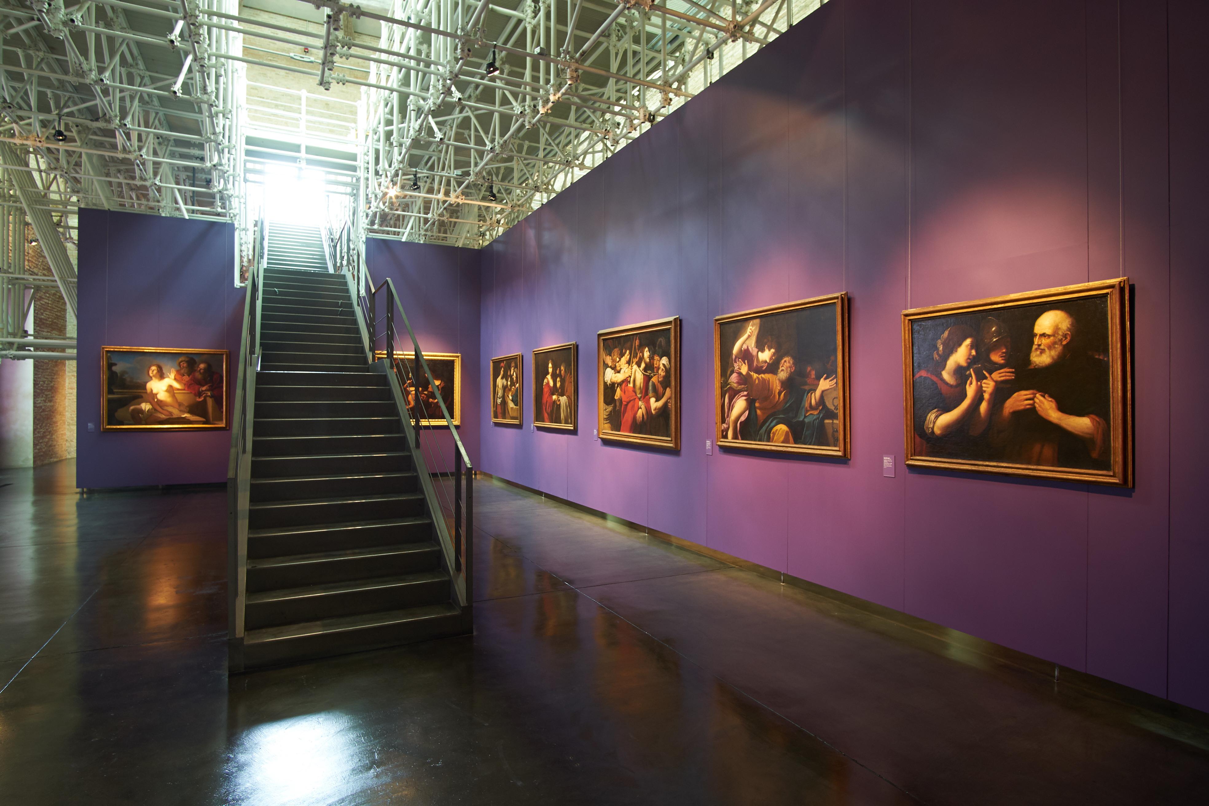 simone-verde-e-il-museo-ideale2