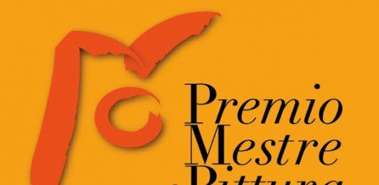 Premio Mestre di Pittura 2019