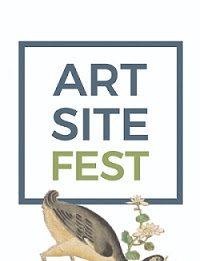 Art Site Fest 2019