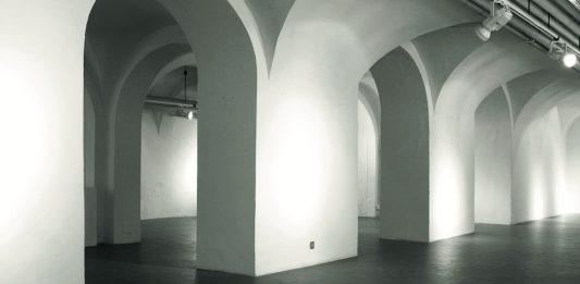 Per un capriccio. 12 opere grafiche per Paolo Della Grazia