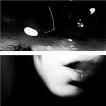 Sharon Formichella Parisi – Oniro