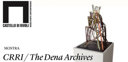CRRI / The Dena Archives