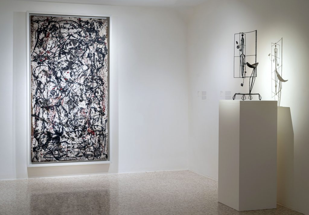 Peggy Guggenheim. L'ultima Dogaressa/ Peggy Guggenheim. The Last Dogaressa