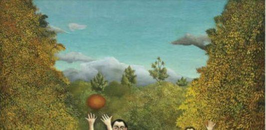 Guggenheim. La collezione Thannhauser da Van Gogh a Picasso