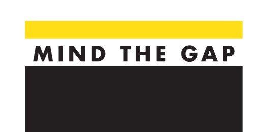 Collettivo Stortho – Mind the gap. Scenari interrotti