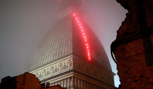 Merz Torino