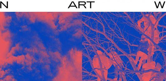 Open Art Week 2019