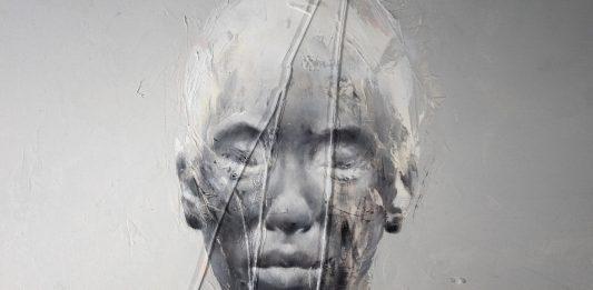 Francisco Bosoletti – Creazione