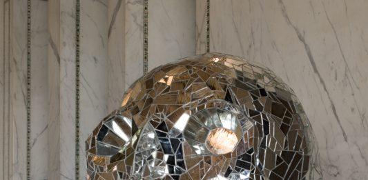 Niki de Saint Phalle – Vanitas