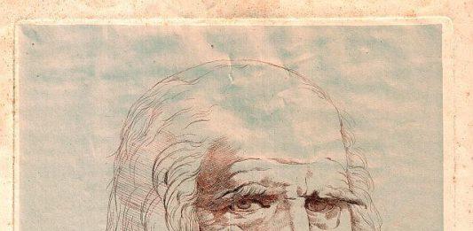 Un fisico reggiano a Parigi. Giovanni Battista Venturi e una nuova immagine  di Leonardo da Vinci