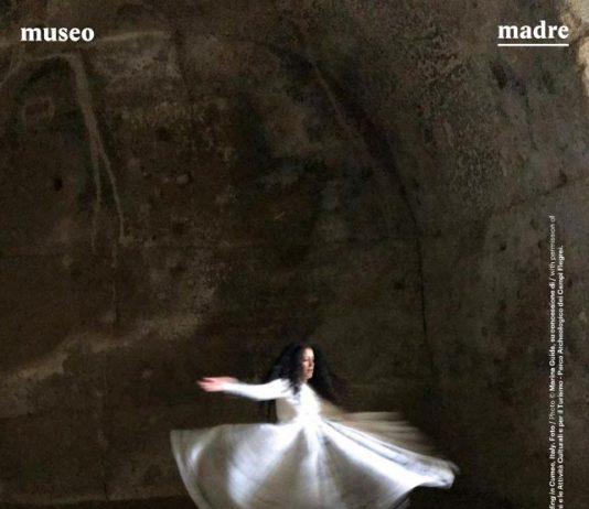 Zena el Khalil – Astarte's Cosmic Symphony