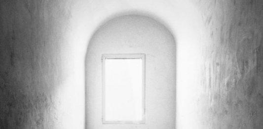 Percezioni #4 – Giulio Telarico