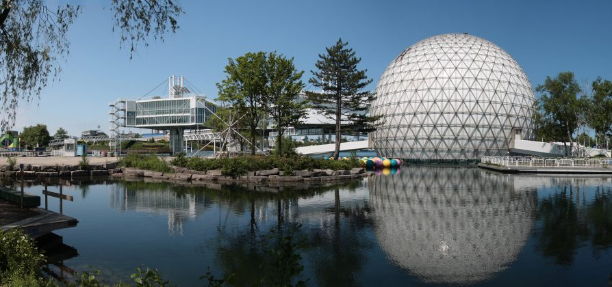 nero siti di incontri Canada 8,11 modifiche al matchmaking