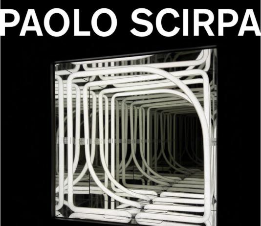 Paolo Scirpa – Sconfinamento