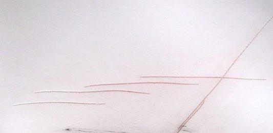 Paolo Gubinelli – L'opera su carta