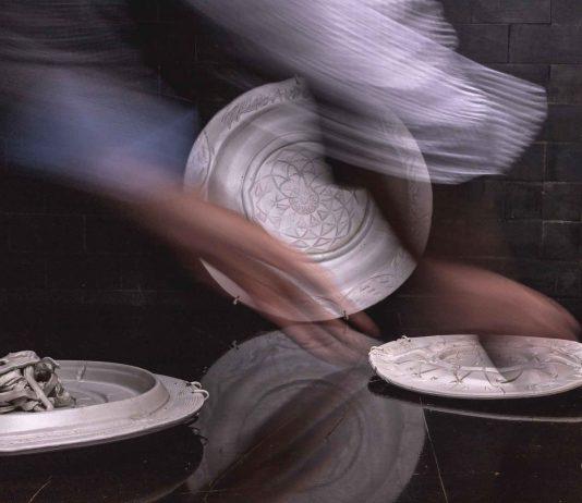 Da Casa Jorn al Museo della Ceramica di Mondovì