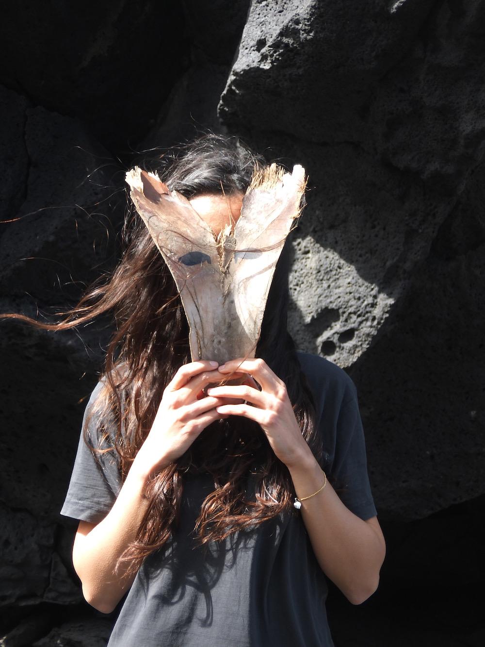Joana Escoval