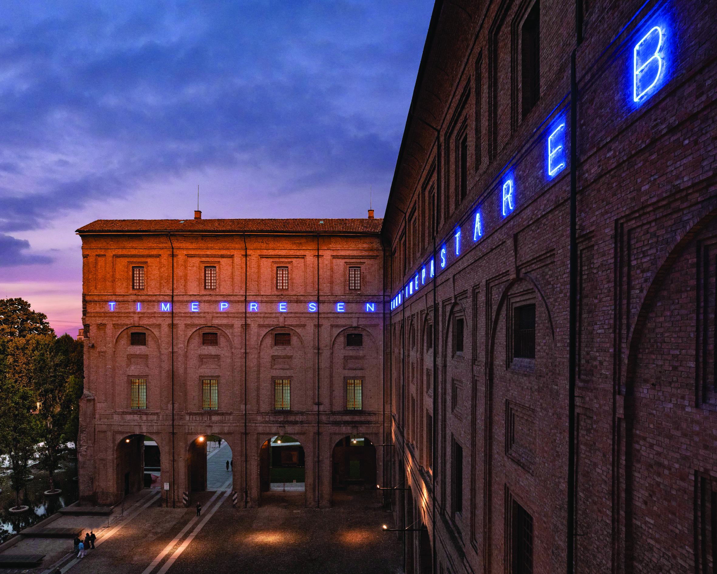 Nannucci Parma