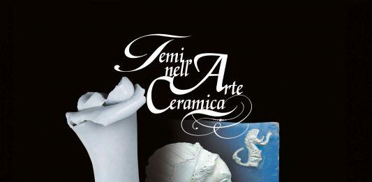 Temi nell'Arte Ceramica