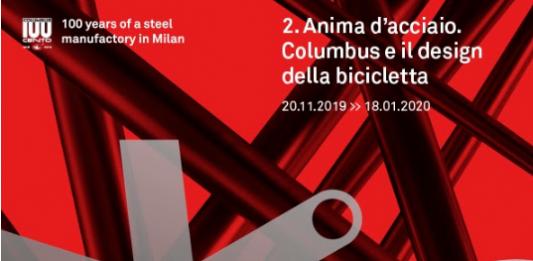 Columbus continuum