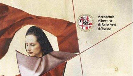 Paola de' Cavero – Arte come Teatro