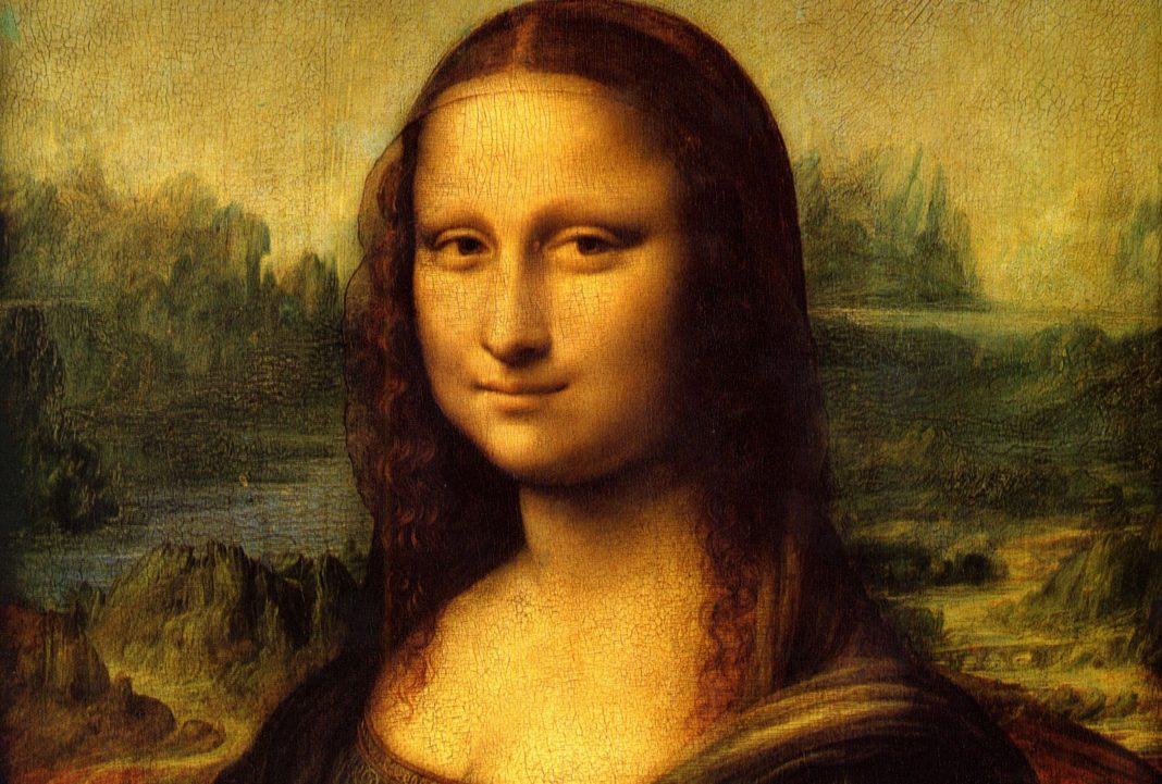 Leonardo Da Vinci Flavio Faverlli