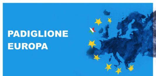 Padiglione Europa