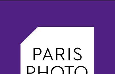 Paris Photo 2019