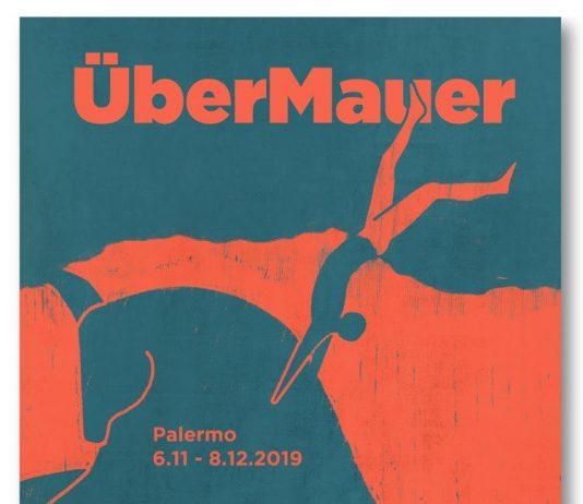 BAM: Biennale Arcipelago Mediterraneo – ÜberMauer