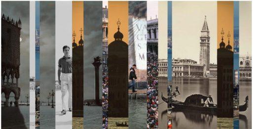 Venezia 1860 – 2019. Fotografie dall'Archivio Graziano Arici