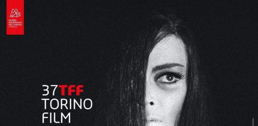 37° Torino Film Festival