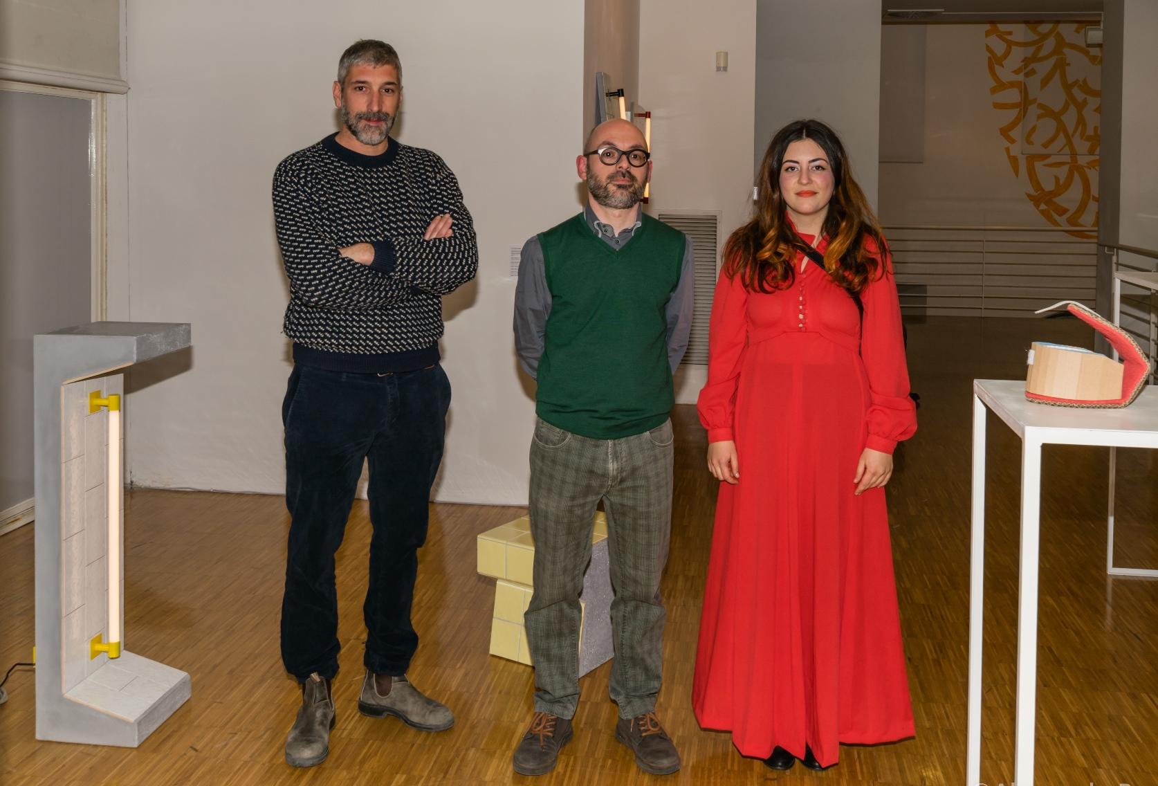 Premio Lissone Design