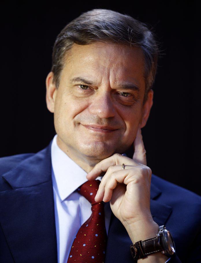 Bini Smaghi Pecci