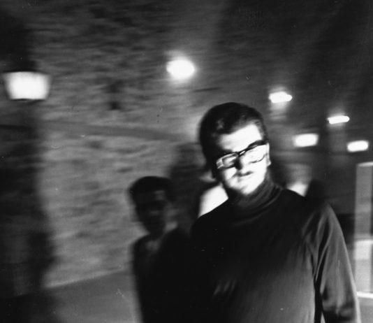 I sei anni di Marcello Rumma, 1965-1970