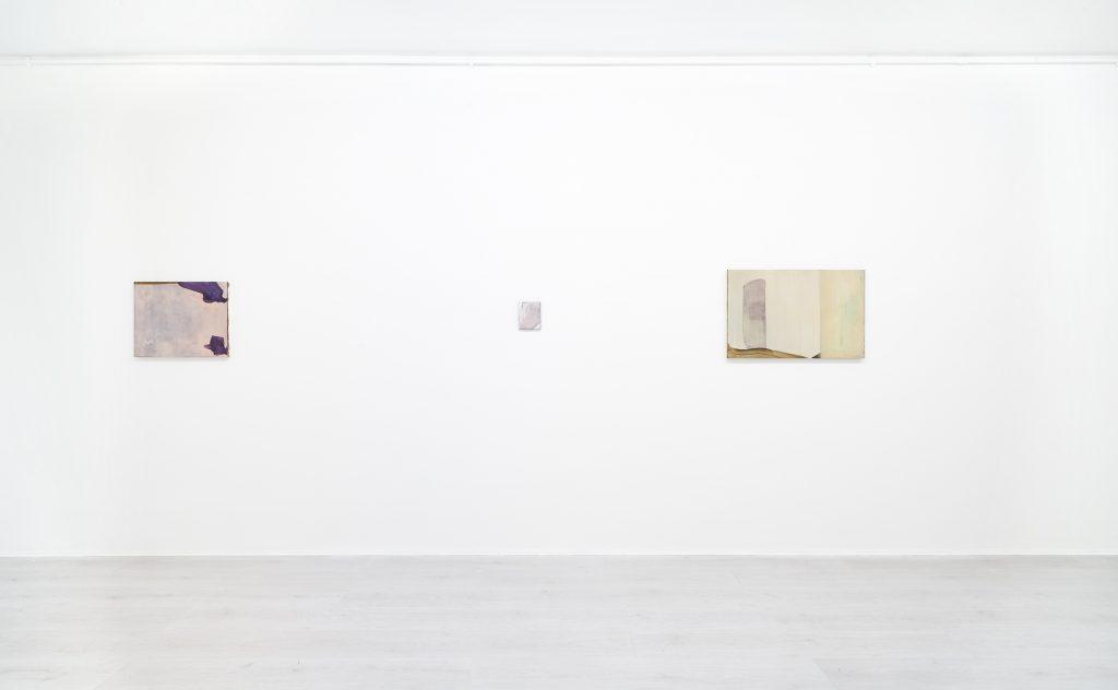 A+B Gallery