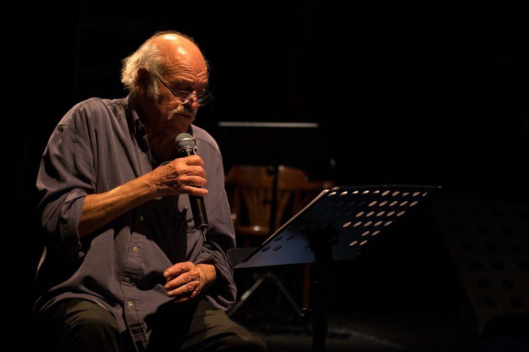 Carlo Quartucci