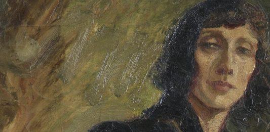 L'intelligenza non ha sesso. Adriana Bisi Fabbri e la rete delle arti (1900 – 1918)