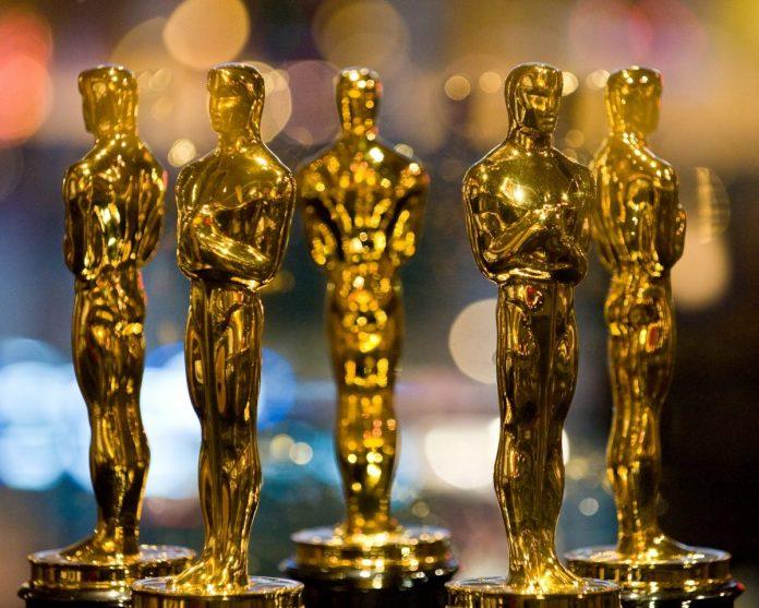 Nomination Oscar 2020