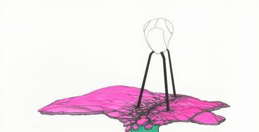 Nicola Toffolini – Un perenne stato del presente fossile