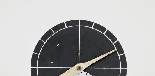 Time Machine. Vedere e sperimentare il tempo