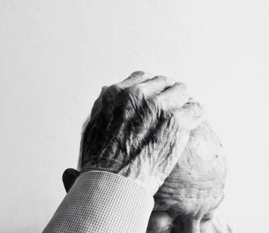 Luca Gambacorti – Emor. Un diario fotografico