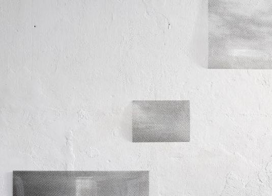 Ko   Krause   Magni – Materie spazi visioni