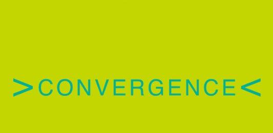 Cinque mostre 2020: Convergence