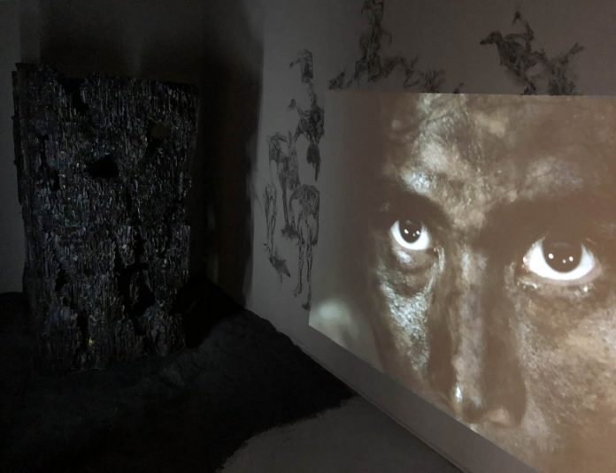 Bi-City Biennale