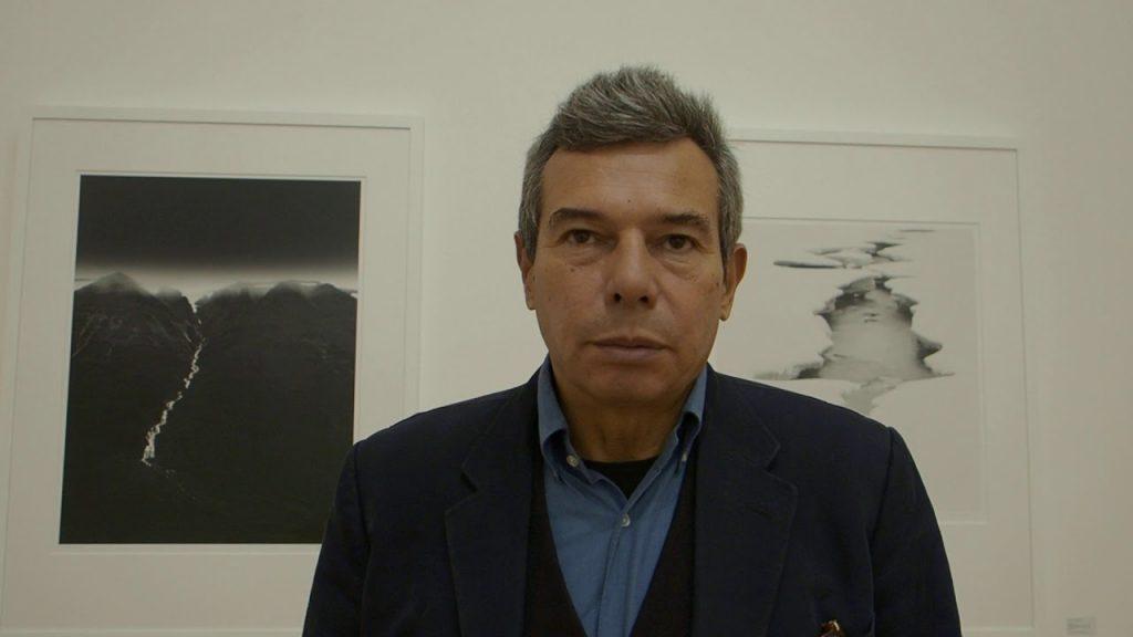 Filippo Maggia