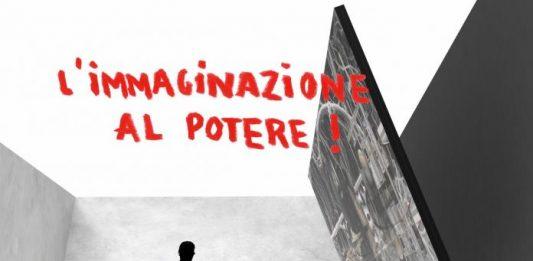 Progetto Alcantara-MAXXI 2020/Studio Visit – Konstantin Grcic