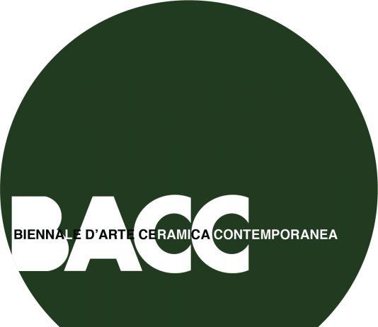 BACC Biennale Arte Ceramica Contemporanea – IV Edizione