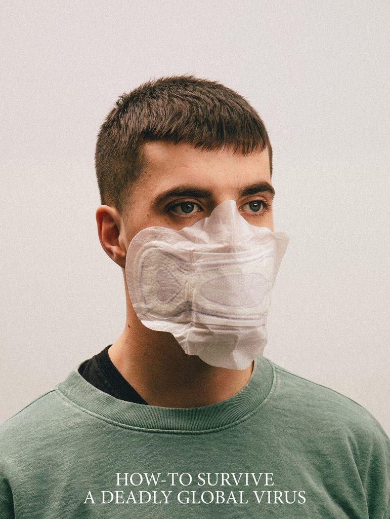 alternative coronavirus masks max siedentopf
